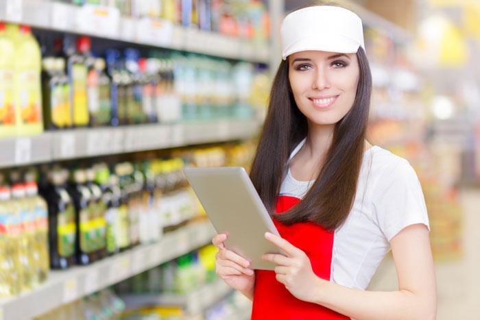 Il contratto ANASFiM di secondo livello è il contratto leader del marketing operativo.